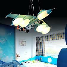 child chandeliers