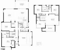 best of 1 1 2 story house plans ireland