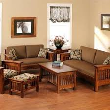 Simple wooden sofa chair Wood Simple Wood Living Room Furniture Design Sofa Chair Sets Euglenabiz Simple Wood Living Room Furniture Design Sofa Chair Sets Inspired