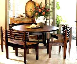 kitchen table and chairs for round kitchen tables for round kitchen table sets retro kitchen table and chairs