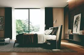 full size of bedroom beautiful modern italian furniture designer leather beds 00002 jpg format 1500w 3