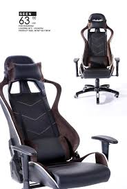 cheap office chairs amazon. Gaming Chair Walmart Reviews Cheap Best Buy Dxracer Office Chairs Amazon O