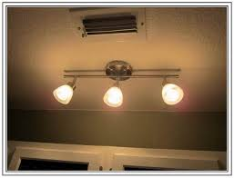 overhead bathroom lighting. best overhead bathroom light fixtures ceiling mounted lighting