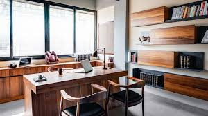 interior design office space. Interior Design Office Space N