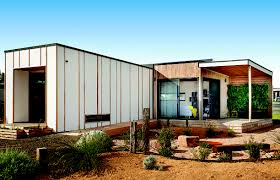 twelve of the best modular and prefab creations