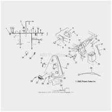 polaris sportsman 90 wiring diagram prettier polaris xc wiring polaris sportsman 90 wiring diagram unique polaris scrambler 500 wiring diagram polaris wiring of polaris sportsman