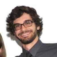 Get directions, reviews and information for methot agency inc in biddeford, me. 9 Steve Methot Profiles Linkedin