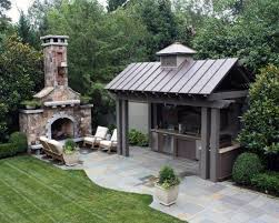 cool backyard ideas. Beautiful Ideas Pavilion Cool Backyard Ideas With R