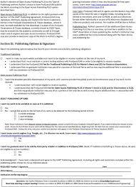 english essay food grammar pdf