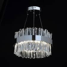 Светильник потолочный <b>MW</b>-<b>light</b> Аделард <b>55W</b> LED <b>люстра</b>