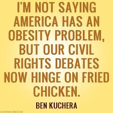 Obesity Quotes Interesting 48 Top Obesity Quotes And Sayings