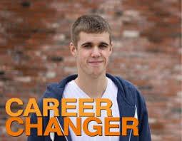 Career Changer Degree Program Scholarships Career Changer