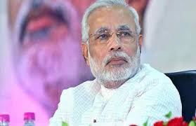 Image result for pm modi movie