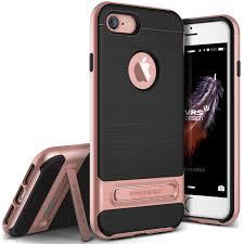 Vrs Design Iphone 7 Looking For Luxury Premium Smartphone Accessories We Are