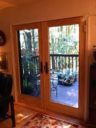 home depot andersen patio doors decoratg home depot andersen 400 series patio door