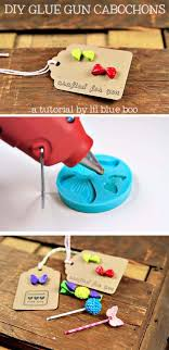 Cool Diy Projects 38 Unbelievably Cool Things You Can Make With A Glue Gun Diy Joy