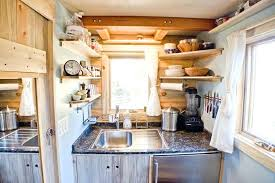 web designer tiny house on wheels kitchen home ideas