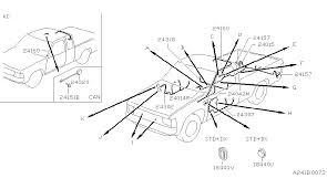ka24e 2 4l engine diagram auto electrical wiring diagram ka24e 2 4l engine diagram