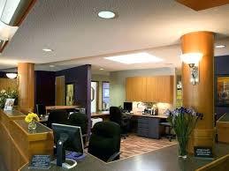 dental office decor. Dental Office Interior Decor Design Ideas Decorating Idea Large