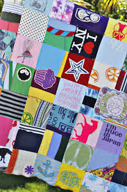 How to Make Patchwork Quilts: 24 Creative Patterns | Guide Patterns & DIY Patchwork Quilt Adamdwight.com
