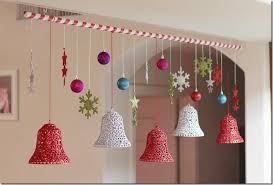 Christmas Bell Decoration Ideas Tasty Christmas Bell Decoration Ideas Vibrant Jingle Bells Images 2