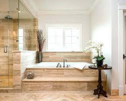 sunken jacuzzi bathtub bathtubs bathtub step teak bathtub step stool bathtub steps with handrail bathtub step sunken jacuzzi bathtub