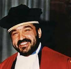 magistrato Pietro D Amico - magistrato-pietro-amico-230779