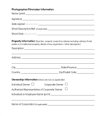 Real Estate Client Information Sheet Template Real Estate Forms Real