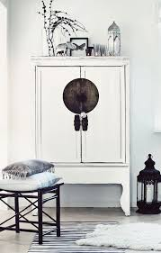 modern chinese furniture. modern white chinese interior cabinet with brass detailing commonly these would be red or a darker tone in traditional homes furniture c