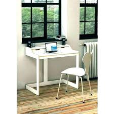 office desk for small spaces. Exellent Office Corner Computer Desk For Small Spaces Apartment Office  For Office Desk Small Spaces