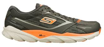 skechers shoes for men price. skechers shoes for men price s