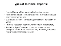 Engineering Technical Report Template Technical Reports Report Template Examples Engineering Methodology