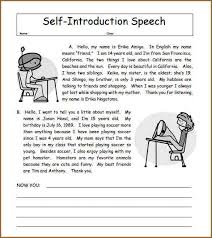 introduction speech example self introduction self introduction self introduction self introduction speech example jpg proposal