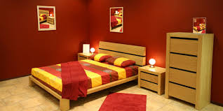 how to use feng shui to increase fertility bedroom tip bad feng shui