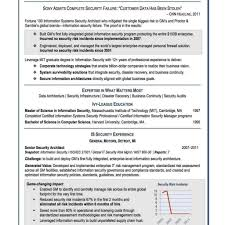 Professional Resume Templates Free Download Professional Resume Templates Free Download For Experienced 5