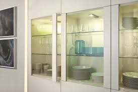 kitchen cabinets glass doors design style: kitchens cabinets cool kitchen cabinet doors grey kitchen cabinets in glass kitchen wall cabinets glass