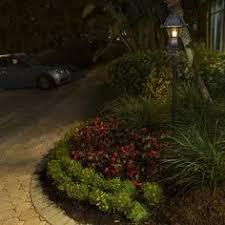 Pathway lighting ideas Garden Volt Coachman Led Path Area Light Low Voltage Landscape Lighting Volt Landscape Lighting Nutrandfoodsco 37 Best Pathway Lighting Images Exterior Lighting Lighting Ideas