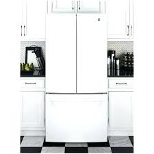 appliance spray paint refrigertor blck reviews gloss white krylon stainless steel finish