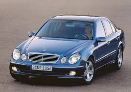 2006 mercedes benz e500 base all engines awd, supplied with mounting bracket, rwd, supplied with mounting bracket, with sport package 2006 Mercedes Benz E Class User Reviews Cargurus