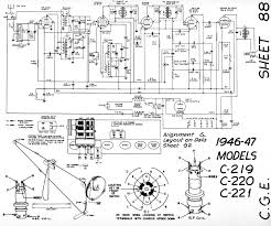 house electrical plan general notes ca auto electrical wiring diagram related house electrical plan general notes ca