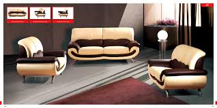 Living Room Furniture List Living Room Furnitures List