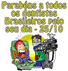 Resultado de imagem para dia do dentista 2016