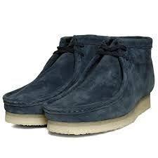 Image Result For Grasshopper Shoes Black Suede