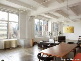 London 2 Bedroom Apartments For Rent Contemporary New York Apartment Alcove  Studio Loft Apartment Rental In