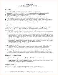 accountant cv format business proposal templated business latest 10 teacher cv format accountant resume format by fdo28738