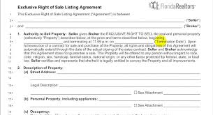 The principal and the agent. Can You Terminate A Real Estate Listing Agreement And If So How Whiterock