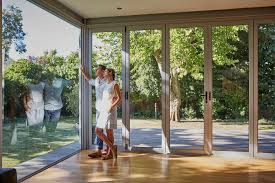 Window Brand Comparison Chart Best Window Manufacturers Who Makes The Best Window
