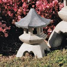japanese garden furniture. Search Results For \ Japanese Garden Furniture