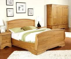 oak headboard king super solid with storage . oak headboard king ...
