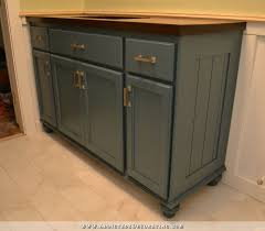 furniture style vanity. Furniture Style Bathroom Vanity From Stock Cabinets Throughout